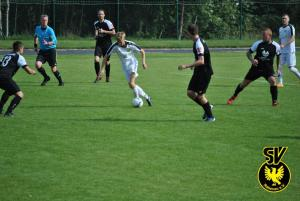 200906_SVR-Kesselsdorf08
